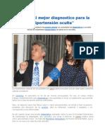 El_MAPA_el_mejor_diagnostico_para_la_hipertensión_oculta