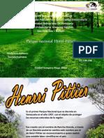 Parque Henrri Piiter2
