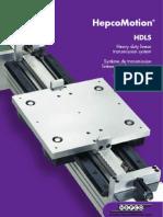 HDLS 05 UK-D-F (Apr-13).pdf