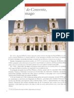a-accao-em-memorial-do-convento.pdf