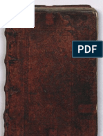 Medieval Grimoires Picatrix Latin