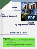 Py-06 - Estudio de Mercado-3