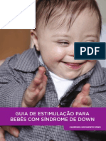 0-3-estimulação-21.pdf