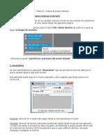scratch_tema10.pdf