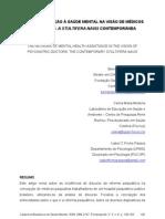 A REDE DE ATENÇÃO À SAÚDE MENTAL NA VISÃO DE MÉDICOS.pdf