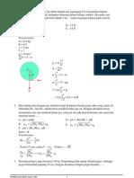 1999k.pdf