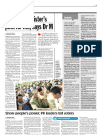 thesun 2009-04-07 page03 no senior ministers post for me says dr m