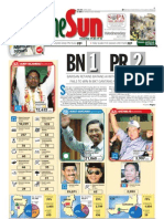 thesun 2009-04-08 page01 bn 1 pr 2