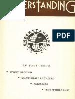 1958-08