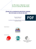 Foro Municipios Versi n FinalGestionLocalParticipativa