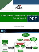03-planejamento-e-controle-1234821737347159-1