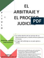 arbitraje.pptx