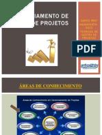 Gerenciamento de Riscos By Professora Andrieza Vieira.ppt