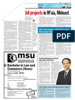 thesun 2009-04-02 page12 wct eyes rm1bil projects in msia mideast