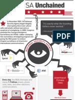 Warrantless Wiretapping- FISA Amendment Act of 2008 & the NSA