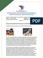 Actividad 3_2 Marisol Barahona. TICS.