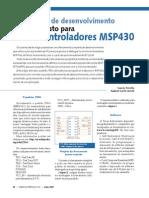 Artigo+Saber+Eletronica+07 07+MSP430