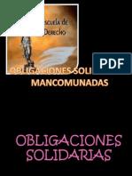 5.- O. MANCOMUNADAS Y SOLIDARIAS..pptx