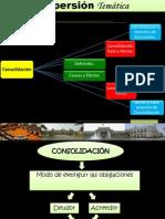12.- LA CONSOLIDACION.pptx