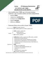 04_05_VHDL_unidades_diseno