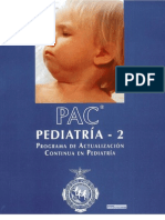 Pac Pediatria 2