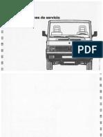 Manual de Usuario Original Para Imprimir Doble Faz Final