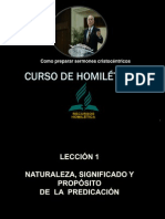 cursodehomilticacap-1-111022081345-phpapp01