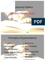 oramentopblico-princpios-121029140401-phpapp02