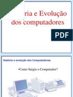 evolucao-120106080942-phpapp01 (1)