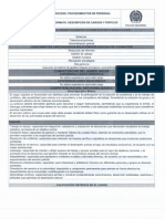 Manual de Funciones0001