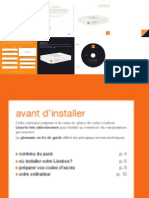 Guide_Livebox_2_ADS.pdf