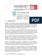 Manual Del Degtra