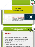 BRT - Chapter 1 - Introduction1