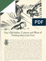 Cut Through  - Self Questionnaire (1933).pdf