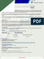 Prospecto CEGI T 17 2013