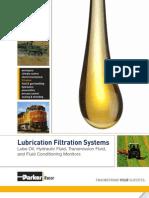 7460 Rev G (BRO Lubrication Filtration)