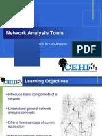 2-module.pdf