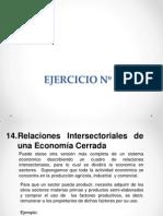 EJERCICIO_No_5_Insumo_Producto (1)