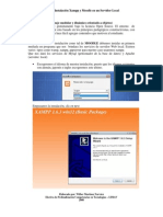 manualmoodle-090313110644-phpapp02