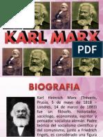 karl.pptx