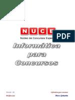 Apostila BrOffice Calc - P Concursos