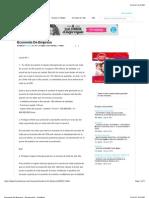 Economia de Empresa - Documentos - Kartablur