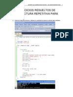 CLASE C++  NOV 2011