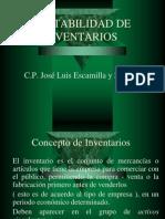 JoséLuisEscamillaySuárez(1)