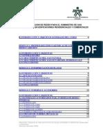 Manual Sena Instalaciones_gas