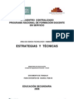 s-ciencia-tecnologia-ambiente-1 ESTRATEGIAS.pdf