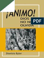 ANIMO-Dios-no-nos-olvida.pdf