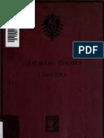 Handbook of German idioms