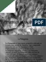 pueblos patagónicos