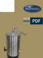 Build_a_Moonshine_still.pdf
